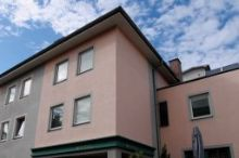 Motel Baden Baden bij Wenen
