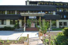 Kurhotel Salzerbad Kleinzell