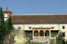 Schloss Weikersdorf Baden bij Wenen