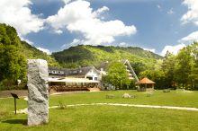 Krainerhütte Hotel