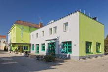 Motel Baden Baden