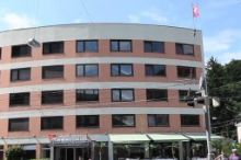 Am Neutor Hotel Salzburg Zentrum de stad Salzburg