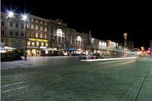 Austria Classic Hotel Wolfinger Linec