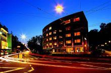 Am Neutor Hotel Salzburg Zentrum Città di salisburgo