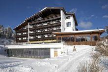 Achentalerhof Achenkirch am Achensee