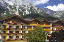 ****Hotel Matschner Ramsau am Dachstein