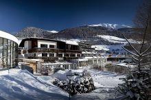 Mein Almhof ****S Nauders am Reschenpass, Tirol