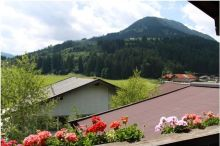 Traublingerhof Kirchberg in Tirol