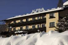 Alpina Seefeld