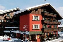 Brückenwirt St. Johann in Tirol