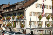 'die Sonnigen' Hotel Appartments und Familienspaß Bezau