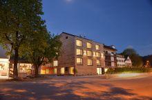 Best Western Hoher Freschen Feldkirch