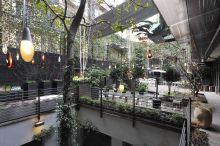 Art Hotel Boston Turin