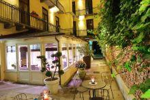 Best Western Piemontese Turin