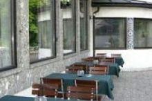 Seimler Alpensport-Hotel Berchtesgaden