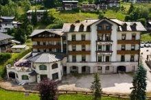 Gruenberger Berchtesgaden