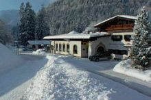 Neuhäusl Berchtesgaden