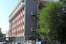Idea Hotel Torino Mirafiori Turin