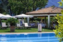 Parkhotel Delta Wellbeing Resort