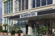 NH Lingotto Tech Turin