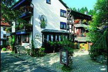 Dorer Schönwald/Schwarzwald