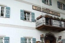 Karner Landgasthof Frasdorf