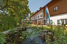 Karner Landgasthof