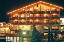Holzschuh´s Schwarzwaldhotel Baiersbronn