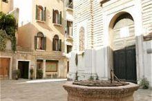La Locandiera Venezia