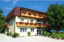 Hudelist Hotel Krumpendorf