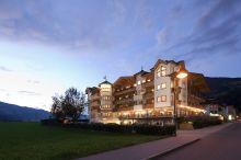 4* Hotel Riedl das Geniesserschlössl Stumm