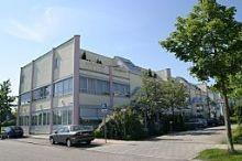 Ambient Colina München