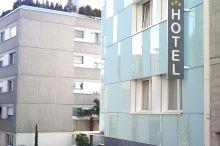 Bon-Port Montreux