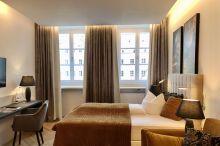 Post Burghausen
