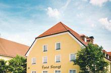 Stangl Gutsgasthof München