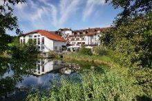 allgäu resort Bad Grönenbach