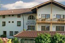 Lindenhof Passau