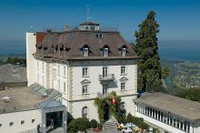 Walzenhausen Swiss Dreams Hotel Walzenhausen