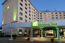 Holiday Inn STUTTGART Stuttgart