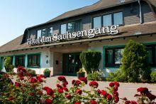 Am Sachsengang Grossenzersdorf