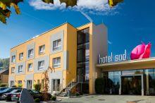 Süd Graz