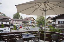 Alpenhof Postillion Kochel am See