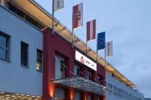 Austria Trend Hotel Salzburg West Città di salisburgo