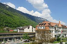 Artos Interlaken