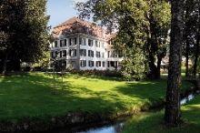 Schloss Hünigen Bern