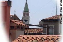 Bartolomeo Hotel Venice