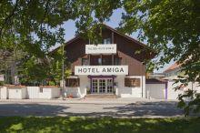 Amiga München