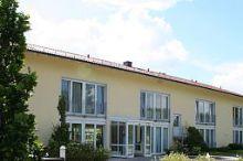 Quality Hotel & Suites Muenchen Messe München