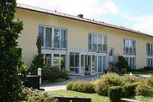 Quality Hotel & Suites Muenchen Messe Monaca di Baviera