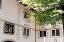 Deuring Schlössle Bregenz